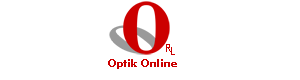 Komplikasi Pemakai Lensa Kontak – Noda di Cornea ( Staining )